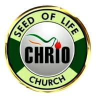Chrio Seed of Life Church